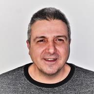 Alberto Vigueras
